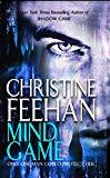 Christine Feehan, Mind Game