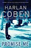 Harlan Coben, Promise Me