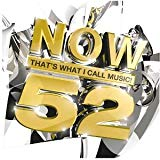 Now That's What I Call Music Vol. 52