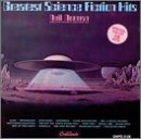 Greatest Science Fiction Hits, Vol. 1 (Neil Norman)