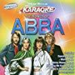 Karaoke - the Songs of Abba
