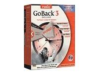 Norton GoBack 2003