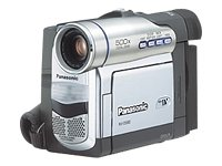Panasonic NV-DS60B