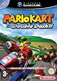 Mario Kart: Double Dash!