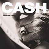 Johnny Cash, Hurt