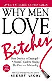 Sherry Argov - Why Men Love Bitches