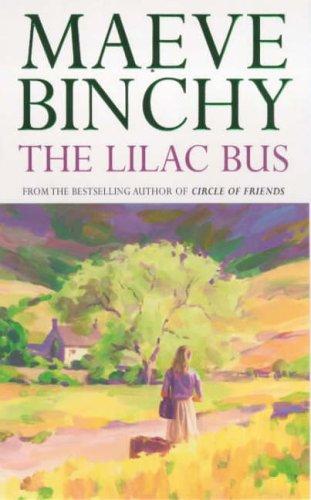 Maeve Binchy, The Lilac Bus