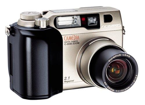 Panasonic SV-SD05