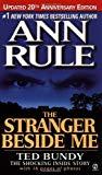 Ann Rule, The Stranger Beside Me