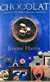 Joanne Harris, Chocolat