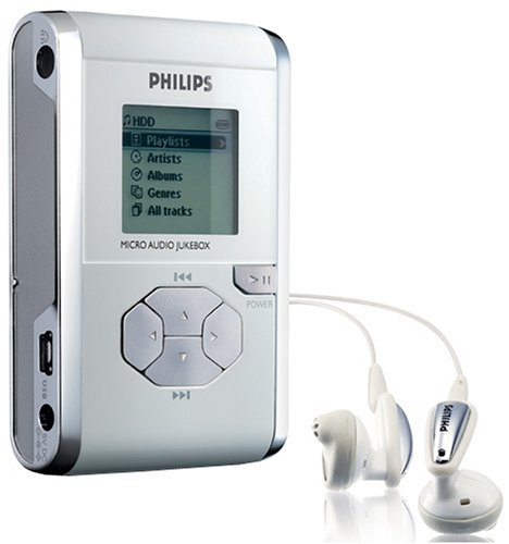 Philips HDD070