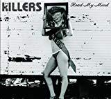 The Killers, Read My Mind