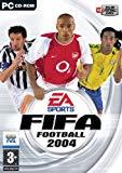 FIFA Football 2004 (PC)