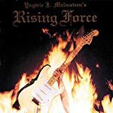 Yngwie Malmsteen, Rising Force