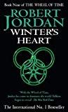 Robert Jordan, Winter's Heart (Wheel of Time S.)