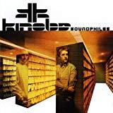 Kinobe, Soundphiles