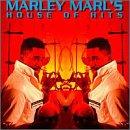 Marley Marl, House of Hits