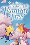 Enid Blyton, The Folk of the Faraway Tree