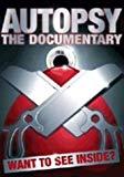 Autopsy - The Documentary (18)