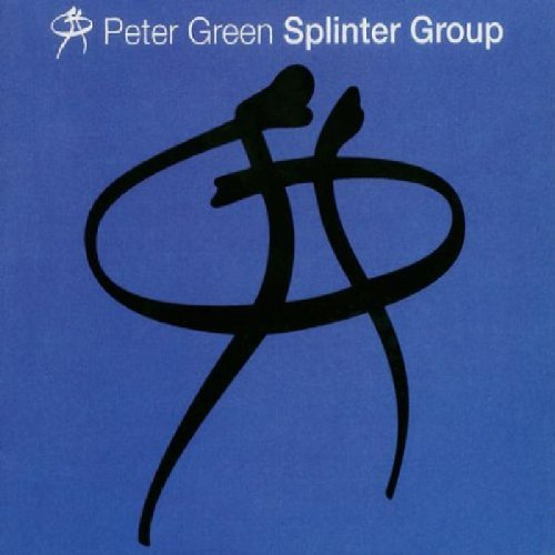 Peter Green, Splinter Group