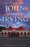 John Irving, The Fourth Hand