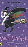 Jill Murphy, The Worst Witch