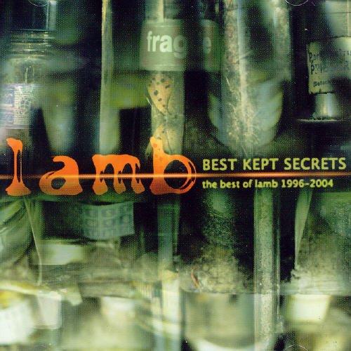 Lamb, Best Kept Secrets 1996 - 2004