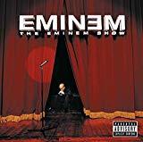 Eminem, The Eminem Show