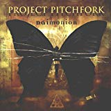 Project Pitchfork, Daimonion