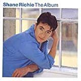 Shane Richie, The Album