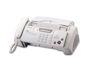 Samsung SF330 Fax