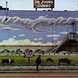 Dr. John, Gumbo