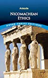 Aristotle, The Nicomachean Ethics