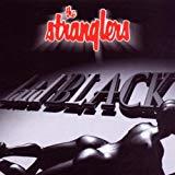 Stranglers, Laid Black
