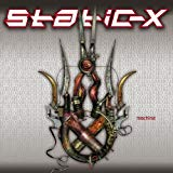 Static-X, Machine