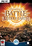 Lord of The Rings: Battle for Middle Earth