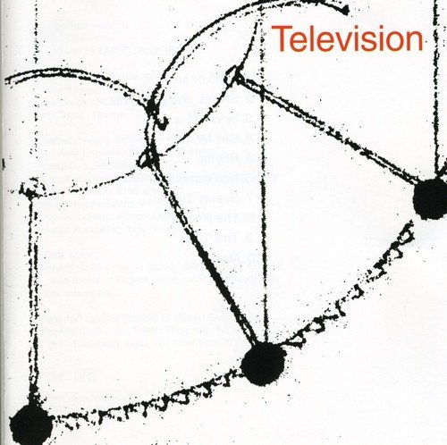 Television, Television