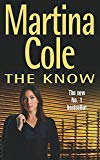 Martina Cole, The Know