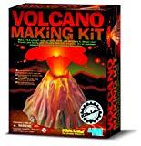Kidz Labs - Volcano Making Kit
