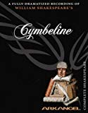 William Shakespeare, Cymbeline