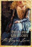 Philippa Gregory, The Virgin's Lover