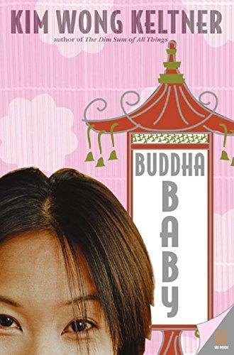 Kim Wong Keltner Buddha Baby
