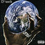D12, D12 World