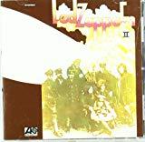 Led Zeppelin, Led Zeppelin II