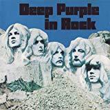 Deep Purple, In Rock