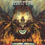 Sacred System, Nagual Site