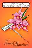 Janis Harrison, Reap A Wicked Harvest