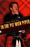 Rowdy Roddy Piper In the Pit with Piper