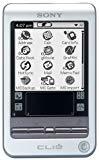 Sony Clié PEG-T425