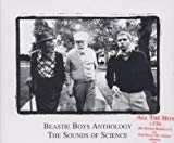 Beastie Boys, The Sounds of Science